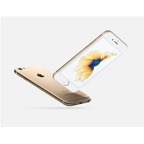Apple-iPhone-6s-32GB-Gold