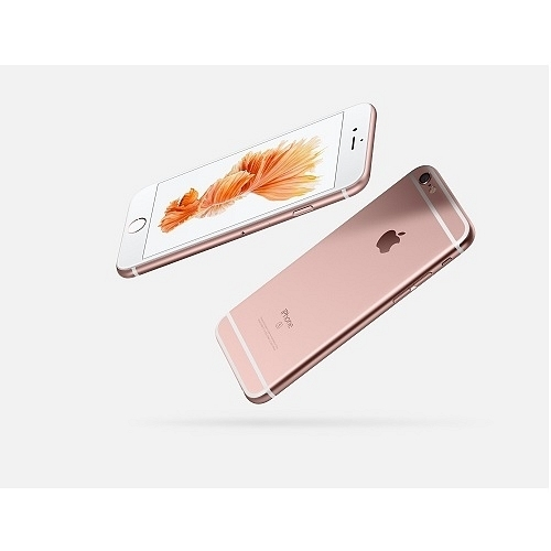Apple-iPhone-6s-32GB-Rose-Gold