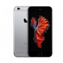 Apple İphone 6S 32GB Uzay Gri Cep Telefonu (Apple Türkiye Garantili)