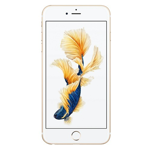 iPhone_6S_Plus_32-Gold