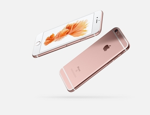 iPhone_6S_Plus_32-Rose_Gold