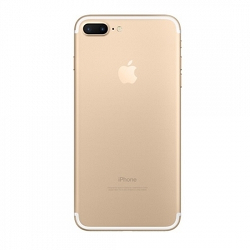 Apple-iPhone-7-Plus-MNQP2TU-A-32GB-Altin