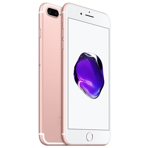Apple-iPhone-7-Plus-MNQQ2TU-A-32GB-Rose_Gold
