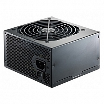 Cooler Master RS700-ACAAB1-EU 700W 80+ Bronze 12 cm Power Supply