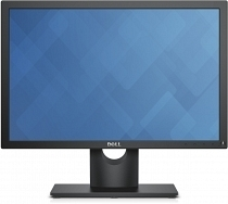 "Dell E2016H 19.5"" 5ms 60Hz 1600x900 WLED TN Led Monitör"