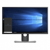"Dell P2217H 21.5"" 6ms 60Hz (Analog+Hdmi+Display) Full Hd Ips Monitör"