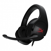 Kingston HyperX Cloud Stinger Gaming (Oyuncu) Kulaklık HX-HSCS-BK/NA