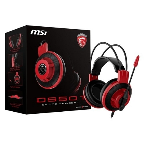 msi-ds501-gaming