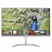 "Philips 276E7QDSW/00 27"" 60Hz 5ms LCD W-LED Full HD Monitör"