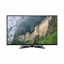 "Vestel 32HB5110 32"" HD Ready Dahili Uydulu Led Tv"