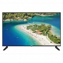 Vestel 43FB7500 43 İnç Full HD 600Hz Uydulu Smart Led Tv