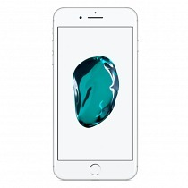 Apple iPhone 7 Plus MN4P2TU/A 128GB Silver Cep Telefonu - Apple Türkiye Garantili