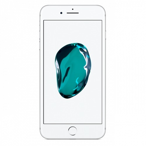 Apple iPhone 7 Plus 32 GB Silver Cep Telefonu (MNQN2TU/A) - Apple Türkiye Garantili