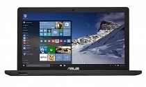 "Asus X550VX-DM324D Intel Core i7-6700HQ 2.6GHz 8GB 1TB 4GB GTX950M 15.6"" Full HD FreeDos Notebook"