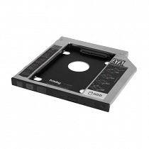 "Frisby FA-7832NF 2.5"" Notebook Extra SATA HDD Yuva (9.5mm)"