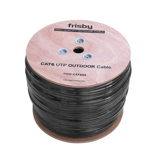 frisby-fnw-cat624