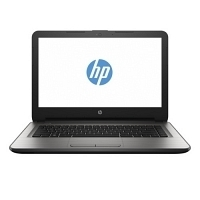 "HP 14-am107nt Y7Z06EA Intel Core i5-7200U 2.5 GHz 8GB 256GB SSD 14"" Full HD Freedos Notebook"