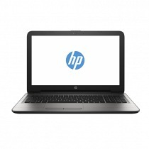 "HP 15-ay109nt Y7Y86EA Intel Core i5-7200U 2.50GHz 8GB 8GB SSHD+1TB 4GB R5 M430 15.6"" FreeDos Notebook"