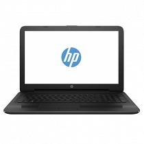 "HP 250 G5 W4N06EA Intel Core i3-5005U 2.00GHz 4GB 500GB 15.6"" Freedos Notebook"