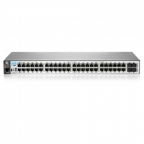 Hp J9775A 2530-48G 48 Port Gigabit Yönetilebilir Switch