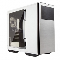 IN-WIN 707 E-ATX Full Tower Beyaz Gaming Kasa