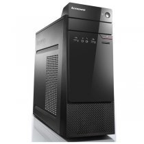 Lenovo S510 10KWS02W00 Intel Core i7-6700 3.40GHz 8GB 1TB Windows 10 Pro Tower Masaüstü Bilgisayar