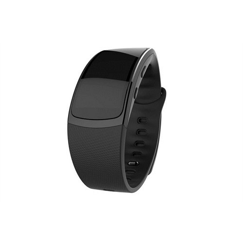 Samsung-gear-fit2_SM-R360-siyah-Small
