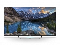 "Sony KDL-55W805C 55"" 140 Ekran Full HD 800 Hz 3D (ANDROİD) LED TV"