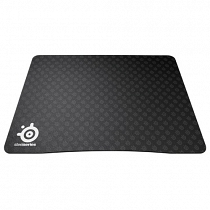 Steelseries 4HD Gaming (Oyuncu) Mouse Pad SSMP63200