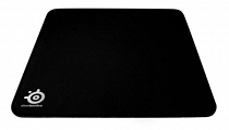 Steelseries QcK Heavy Gaming L (Oyuncu) Mousepad - 63008