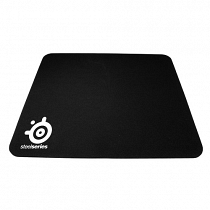 SteelSeries QcK Mini Gaming (Oyuncu) MousePad - SSMP63005