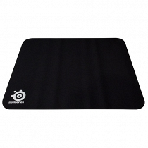 SteelSeries QcK+ Oyun Mousepad - SSMP63003