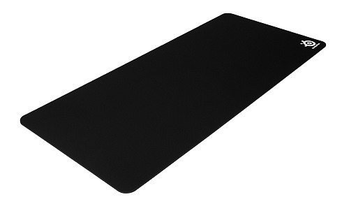 Steelseries SteelSeries QcK XXL Oyun Mousepad