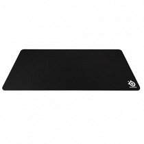 SteelSeries QcK XXL Gaming (Oyuncu) Mouse Pad SSMP67500