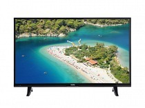 Vestel 55FB7300 55 İnç 139 Ekran Full HD Uydu Alıcılı Smart Led Tv