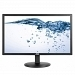 "AOC E2280SWN 21.5"" 5ms (Analog) Full HD Led Monitör"