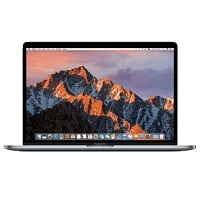 "Apple MacBook Pro MLL42TU/A Intel Core i5 2.0GHz 8GB 256GB SSD 13.3"" QHD Mac OS Sierra"