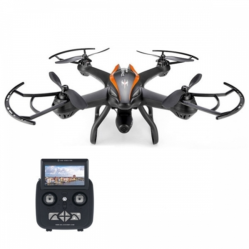 cx-35-kamerali_phantom_quadcopter