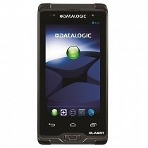 Datalogic DL-Axist 2D  BT/Wifi Android El Terminali
