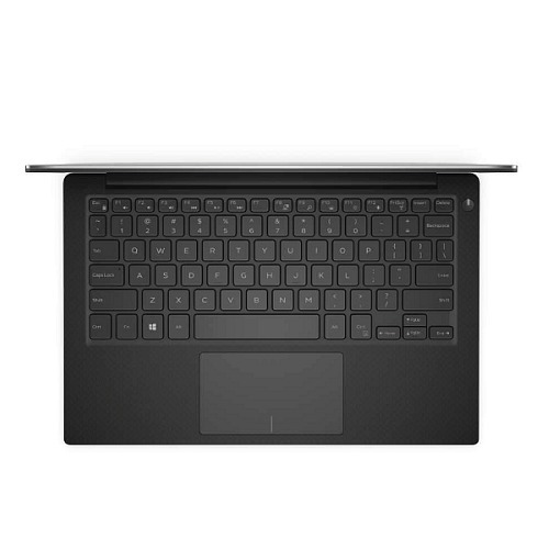 DELL-XPS-13-9360-QTS50WP165N