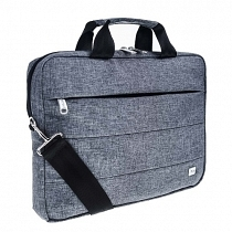 Plm CanyonCase 13-14'' Notebook Çantası - Gri