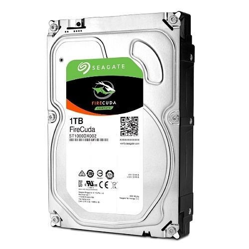 seagate-ST1000DX002