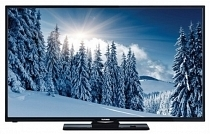 Telefunken 48TF6020 48 İnç 122 Ekran Uydu Alıcılı Full HD Smart Led Tv