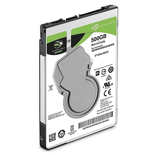 seagate-ST500LM030