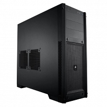 Corsair CC-9011014-600CX Carbide Serisi 300R Compact PC Gaming Kasa + CX600 80 Plus 600W Bronze Power Supply