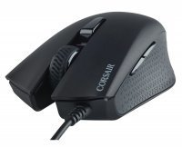Corsair Gaming Harpoon 6000DPI 6 Tuş RGB Optik Gaming Mouse - CH-9301011-EU