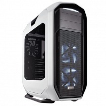 Corsair Graphite Serisi 780T CC-9011059-WW Full Tower Beyaz Kasa