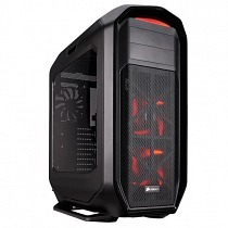 Corsair Graphite Serisi 780T CC-9011063-WW Full Tower Siyah Kasa