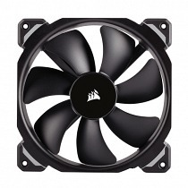 Corsair ML140 PRO 140mm PWM Manyetik Levitasyon Fan CO-9050045-WW