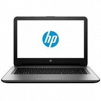 "HP 14-am104nt Y7Z03EA Intel Core i7-7500U 2.7GHz 8GB 1TB+8GB SSHD 4G R7 M440 14"" Full HD FreeDOS Notebook"